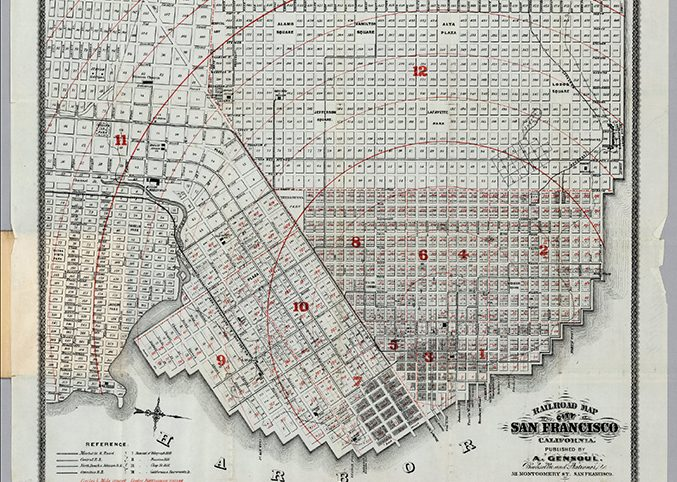 MAP_NATURAL_HISTORY_677